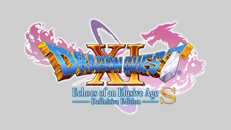 dragon_quest_xi_definitive_edition_logo