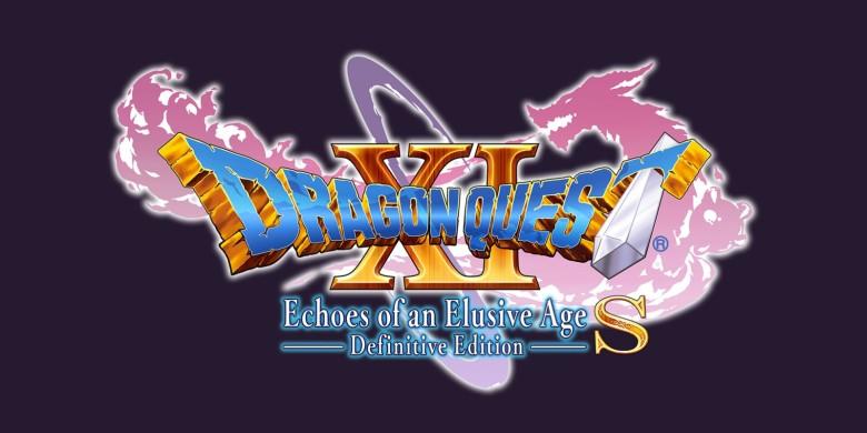 dragon_quest_xi_s