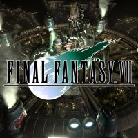 Asia: Final Fantasy VII and Final Fantasy VIII Remastered Twin Pack coming to Nintendo Switch