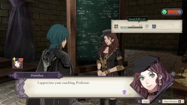 fire_emblem_three_houses_screenshot_2