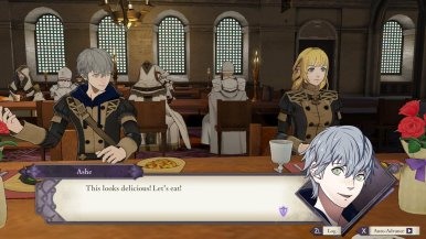 fire_emblem_three_houses_screenshot_3