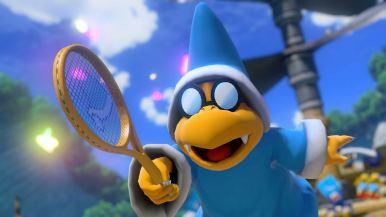 mario_tennis_aces_kamek