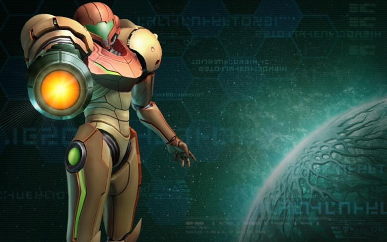 metroid_prime_trilogy_artwork_samus