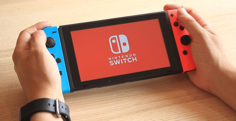 nintendo_switch_console6