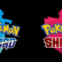 Digital Foundry examines Pokemon Sword & Shield