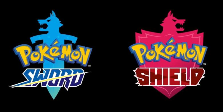 pokemon_sword_shield