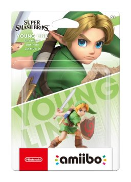 super_smash_bros_ultimate_series_amiibo_for_young_link