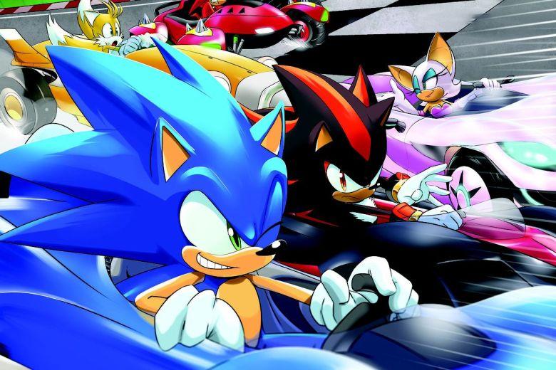team_sonic_racing_comic