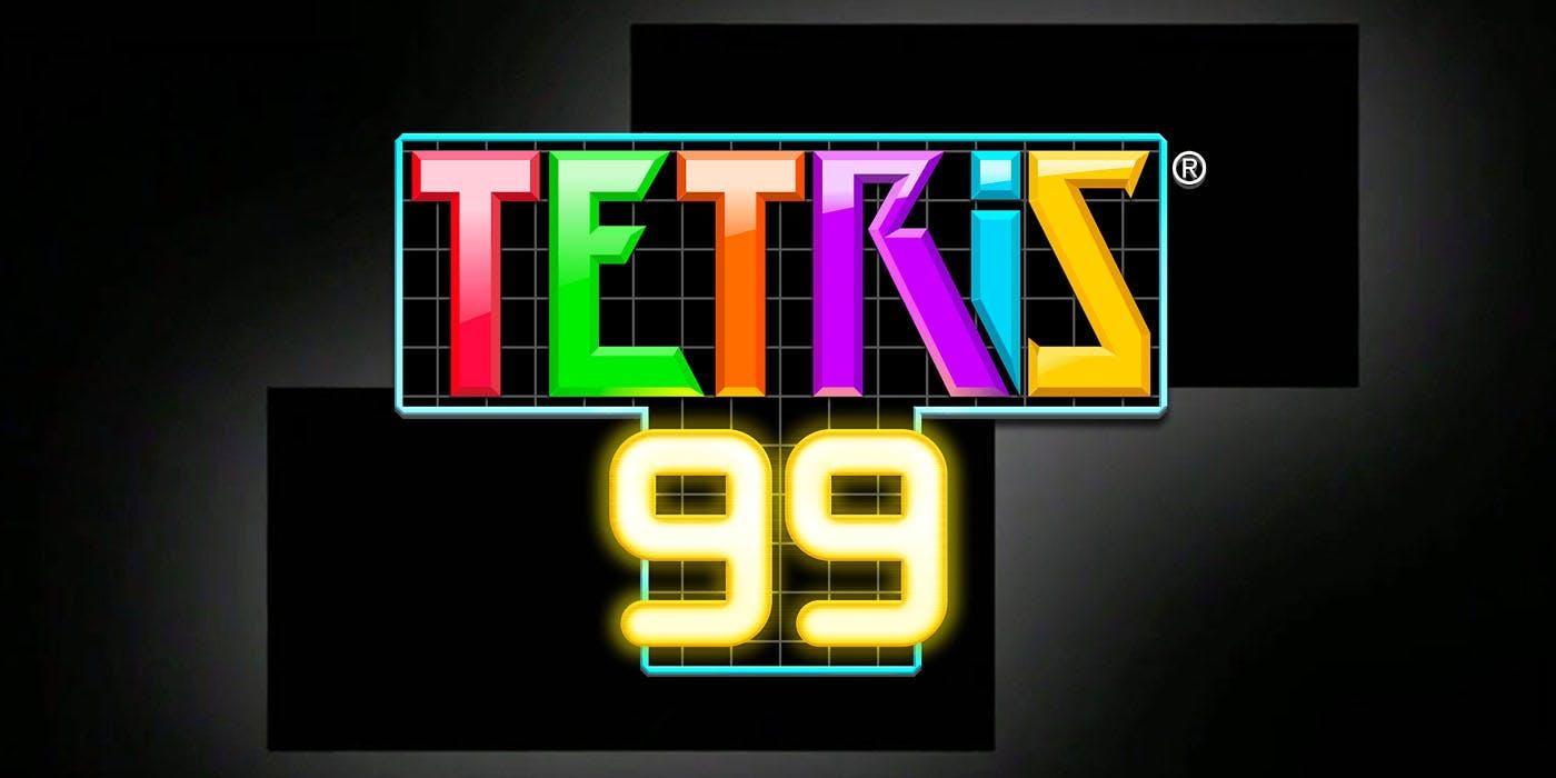 99 Tetris ile ilgili görsel sonucu