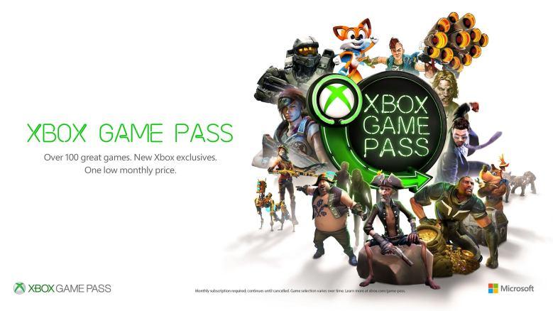 xbox_games_pass