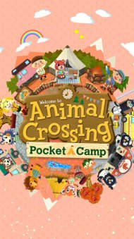 animal_crossing_pocket_camp_seasons_wallpaper_fall
