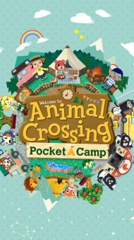 animal_crossing_pocket_camp_seasons_wallpaper_summer