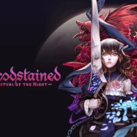 Bloodstained Switch Developers Address The Port
