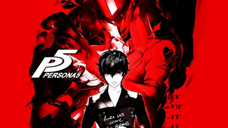 persona_5_s