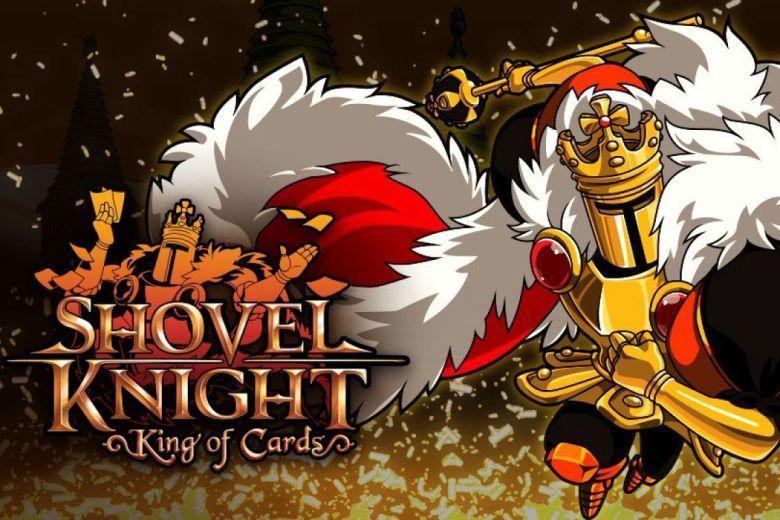 shovel_knight_king_of_cards