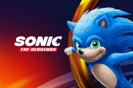 sonic_movie_design