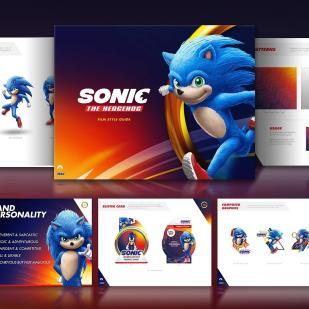 sonic_movie_design2