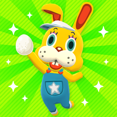 animal_crossing_pocket_camp_zipper_bunny_day_egg