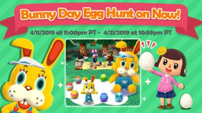 animal_crossing_pocket_camp_zipper_bunny_day_egg_hunt