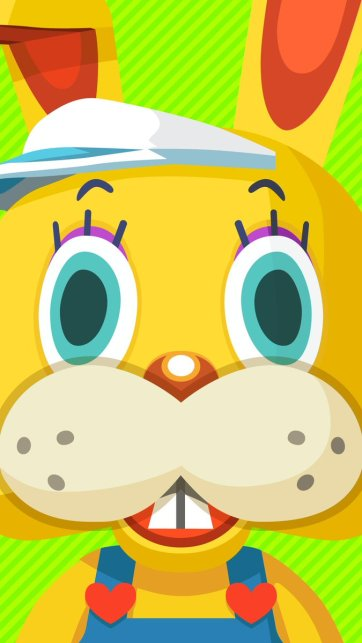 animal_crossing_pocket_camp_zipper_wallpaper