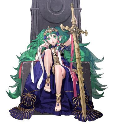 fire_emblem_three_houses_sothis_new_character_artwork