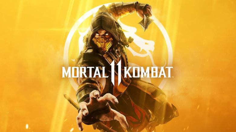 Mortal Kombat 11 Confirms Date for DLC Characters Announcement