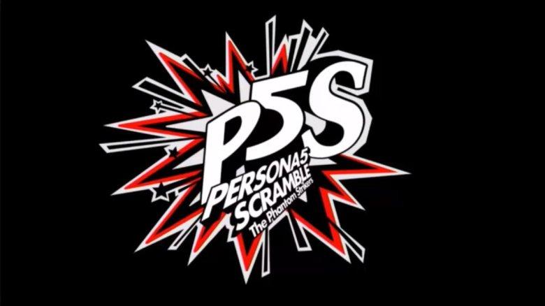 persona_5_scramble_switch_logo