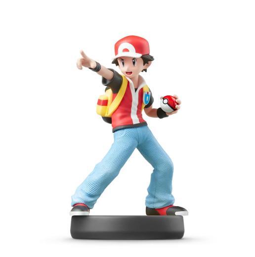 pokemon_trainer_smash_amiibo