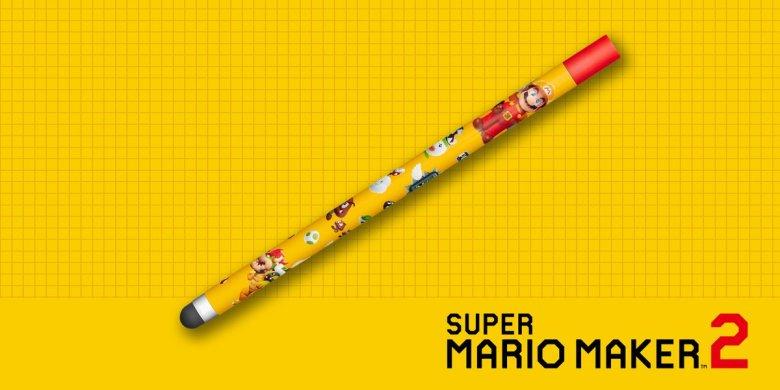 Super Mario Maker 2 – Release Date Trailer Plus Pre-Order Incentives