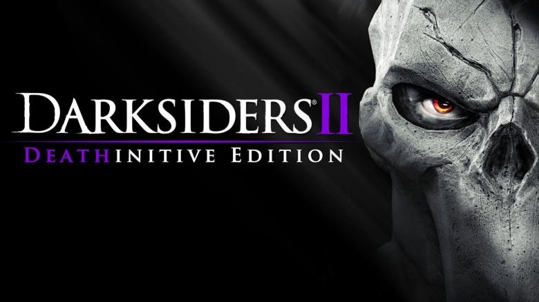 darksiders_2_logo