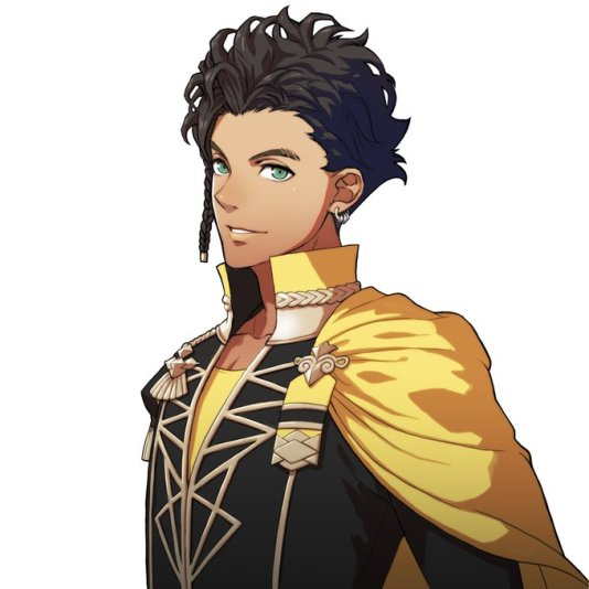 fire_emblem_three_houses_Claude_artwork