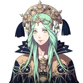 fire_emblem_three_houses_Rhea