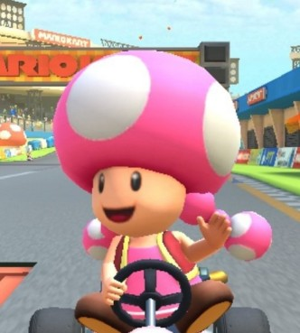 US And Japan Getting Mario Kart Tour Closed Beta For Android