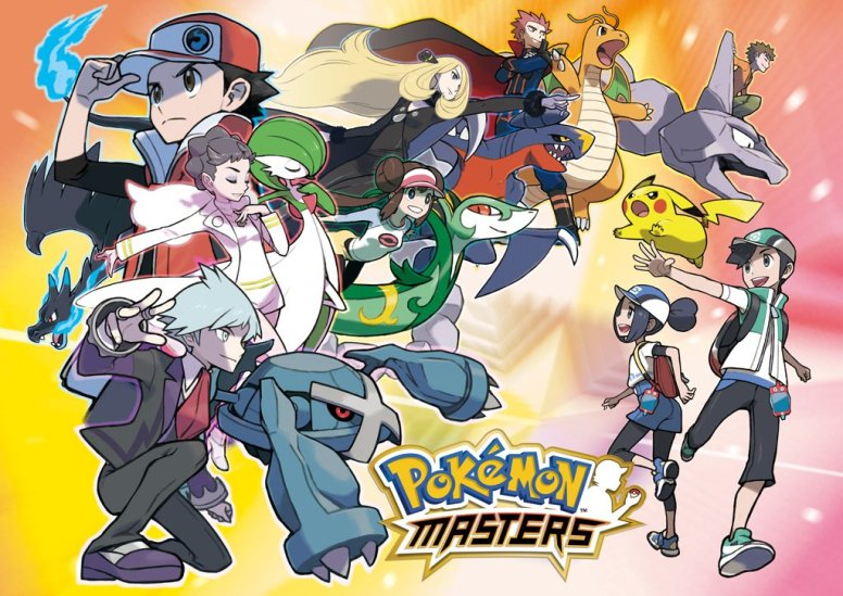 pokemon_masters