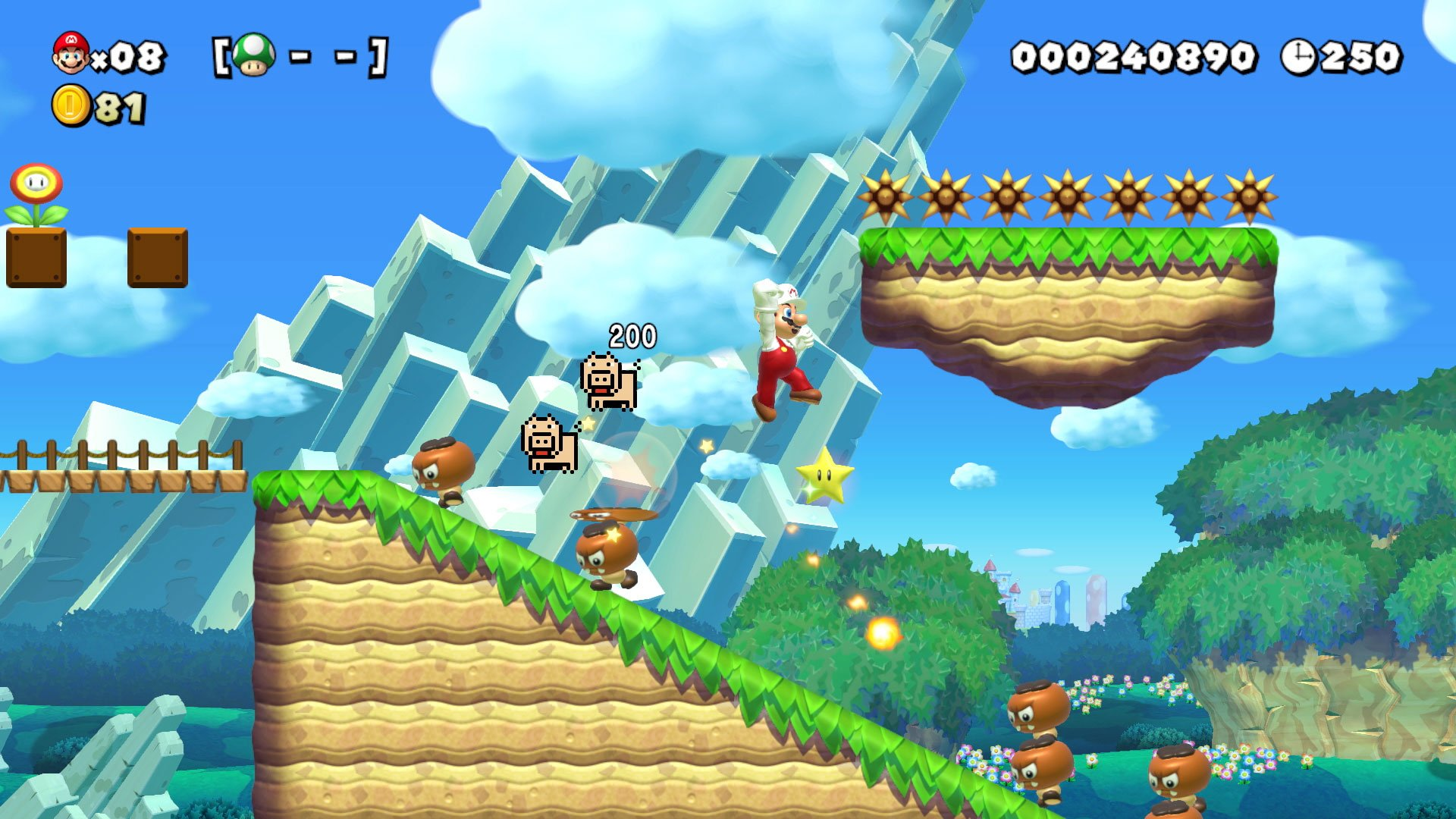 Download Super Mario Maker 2 On Android & iOS Devices
