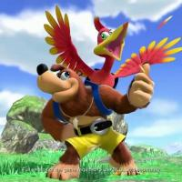 "Banjo-Kazooie composer Grant Kirkhope: ""I don't know if they'll ever be a new Banjo"""