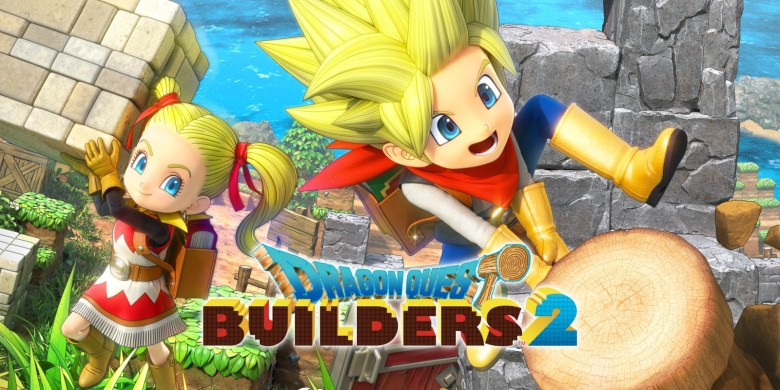 dragon_quest_builders_2-1