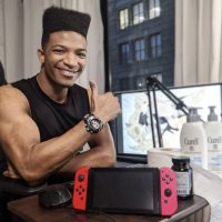 "Nintendo YouTuber Desmond ""Etika"" Amofah Has Passed Away At The Age Of 29"