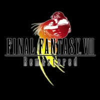 Final Fantasy VIII Remastered is 2.6 GB