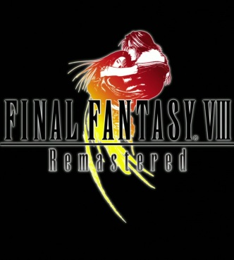GameCube Title Final Fantasy Crystal Chronicles Remastered Is Coming