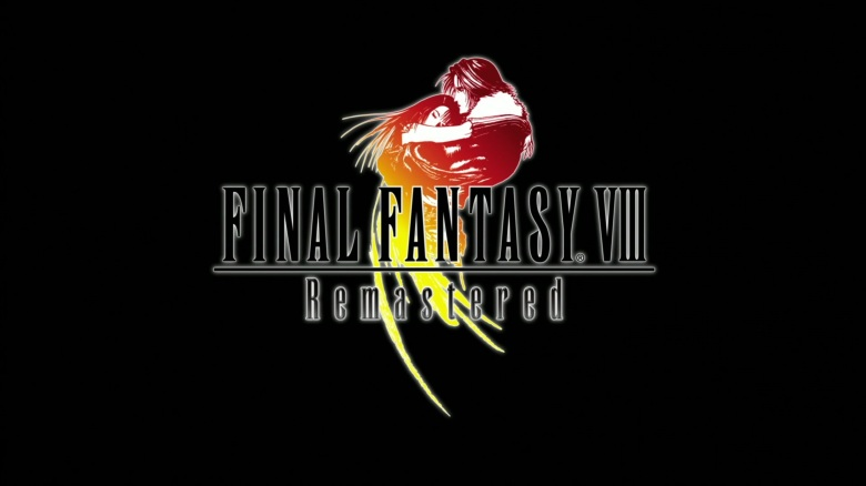 final_fantasy_viii_remastered