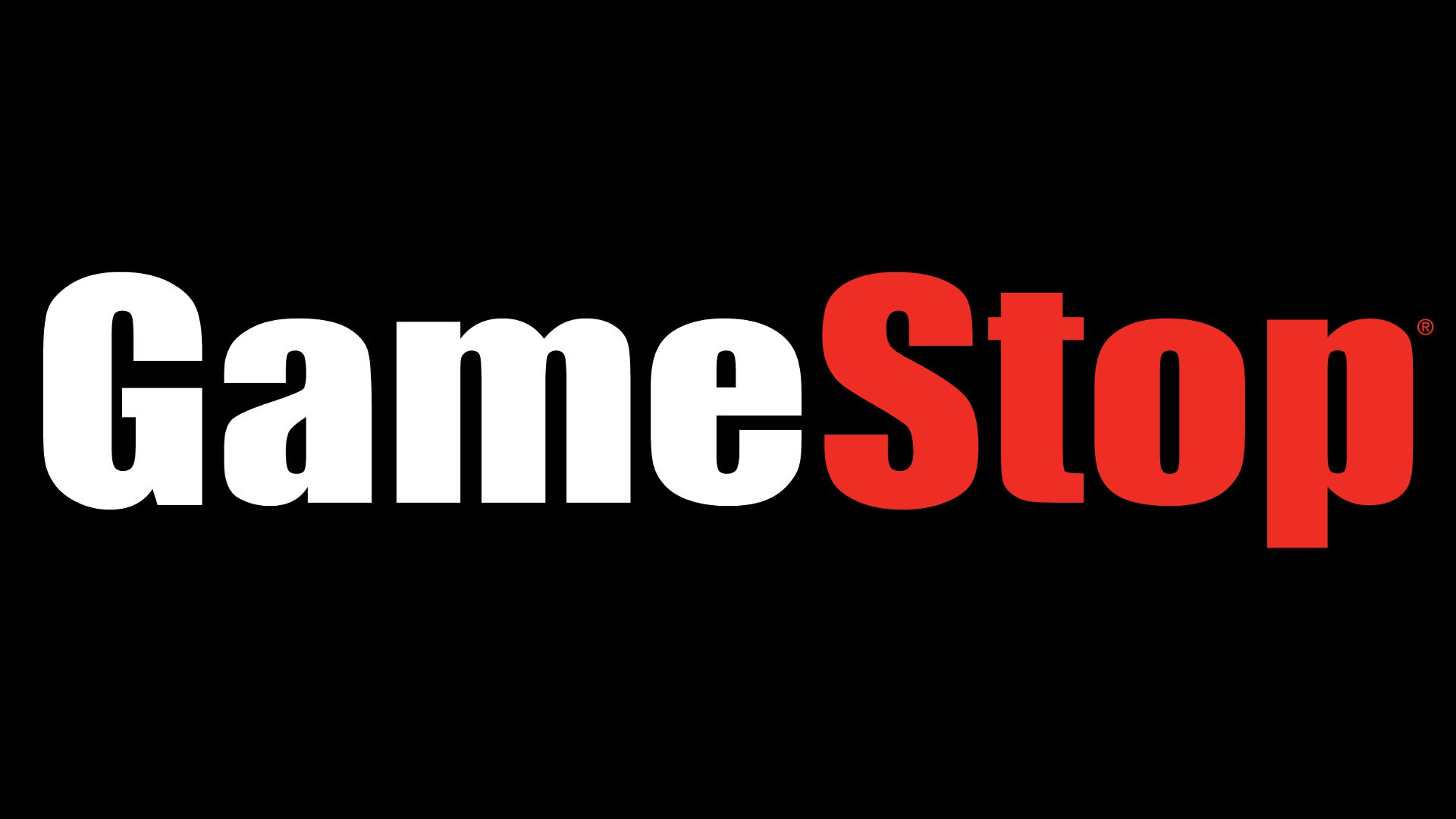GameStop đóng cửa tất cả các cửa hàng, bắt đầu từ ngày 22 tháng 3, do đại dịch mạch vành (COVID-19). 3