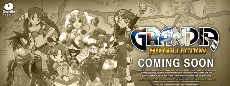 grandia_hd_collection_banner
