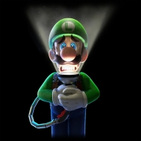 "Metroid Prime 4 Wasn't At E3 Because Nintendo Wanted Everyone To ""Pay Attention To Luigi"""