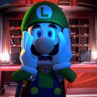 Nintendo Says Luigi's Mansion 3 Date Will Come When Next Level Games Are Ready