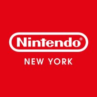 Blizzard cancels Overwatch Nintendo Switch launch event at Nintendo NY Store