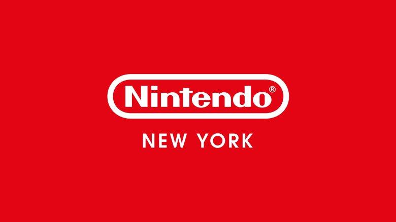 nintendo_ny_store_logo