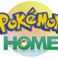 Pokemon Sword & Shield won't use Global Link, replaced by Pokemon HOME app