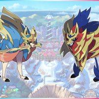 Pokemon Sword & Shield rep says Wild Area is about the size of two regions from Zelda Breath of the Wild