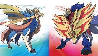 "Pokemon Sword & Shield Director Shigeru Ohmori: ""We've Got A"